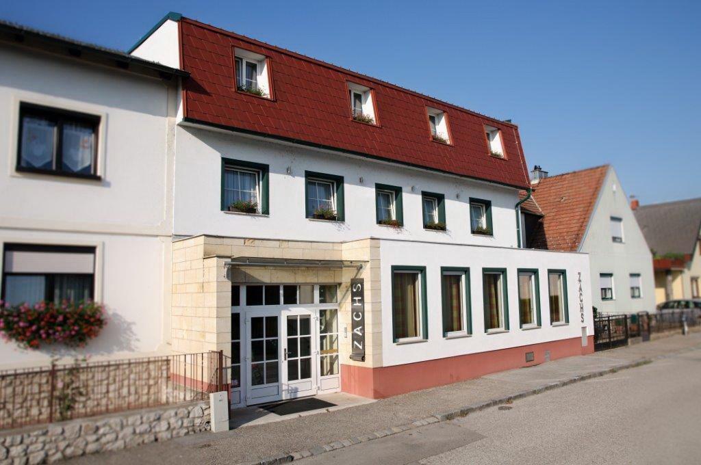 Hotel_zachs