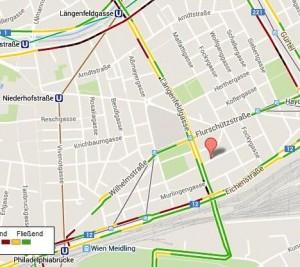 Maps_Fuchsenf