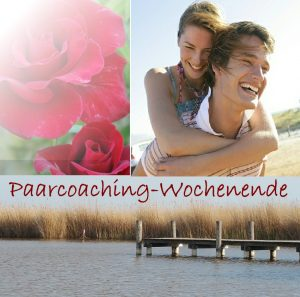 paarcoaching wochenende
