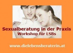 Sexualberatung_Workshop