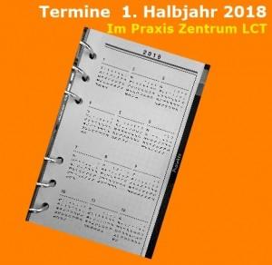 Termine_1.HJ