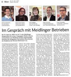 Wiener Wirtschaft_webversion