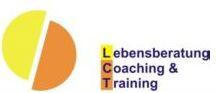 Praxis Zentrum LCT Wien